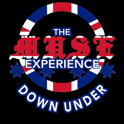 MuseDOWNUNDER_logo.png