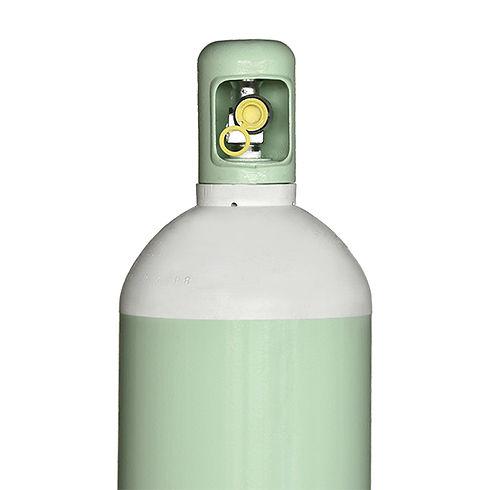 cilinder-gas-zuurstof-foodgrade.jpg
