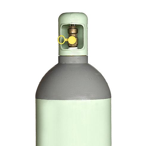 cilinder-gas-kooldioxide-foodgrade.jpg