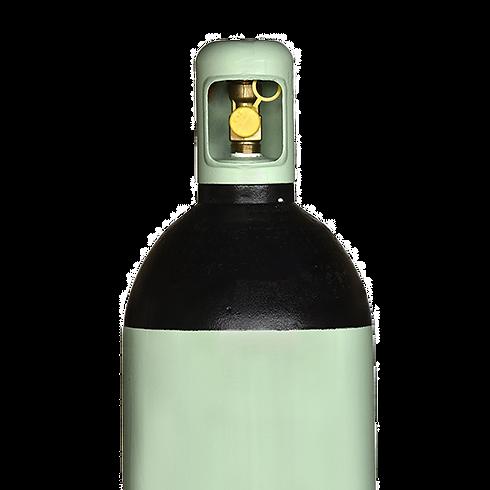 cilinder-gas-stikstof-foodgrade_edited.png