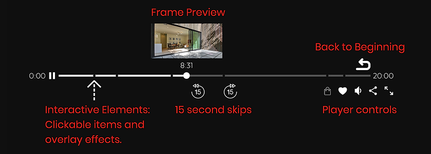 Screen Shot 2020-12-03 at 2.08.46 PM.png