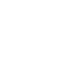 Logo_Boume_white.png