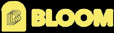 Bloom_logotype_jaune.png