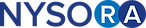nysora-logo.png