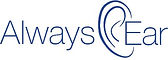 Navy logo of Always Ear