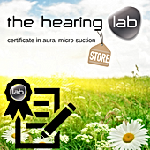 Certified By The Hearing Lab Store[348].