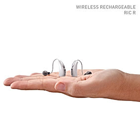 7_Muse%20iQ_Wireless%20Rechargeable%20RI