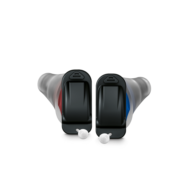 Silk_Nx_black_pair-prev (4).png
