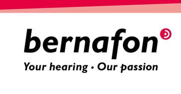 Bernafon.logo.jpg