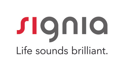 Signia_LogoClaim_4C.jpg
