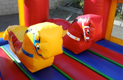 inflatable-toddler-unit-0.6_f
