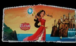 Elena #003