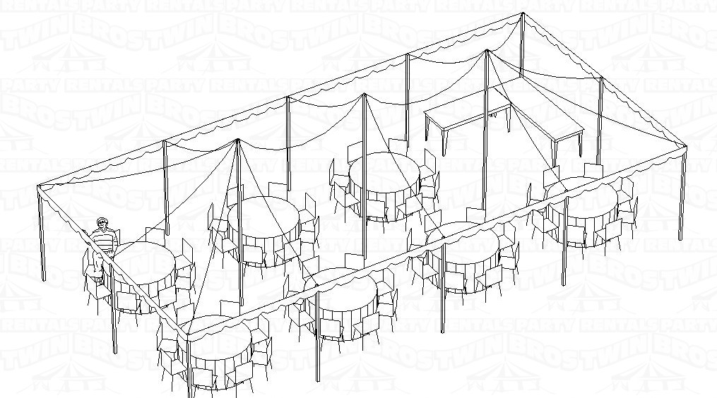 Pole-Tent-20x40-3D-Seating-For-56-Rounds-With-Food_edited