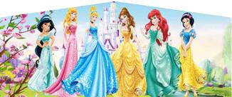 Disney princesses #031