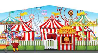 carnival #032