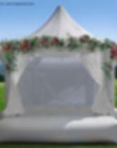 Wedding_Bounce-nowm-0 (2).jpg