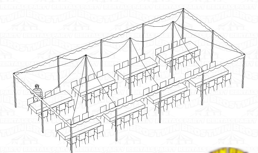 Pole-Tent-20x40-3D-Seating-For-64-Banquet_edited