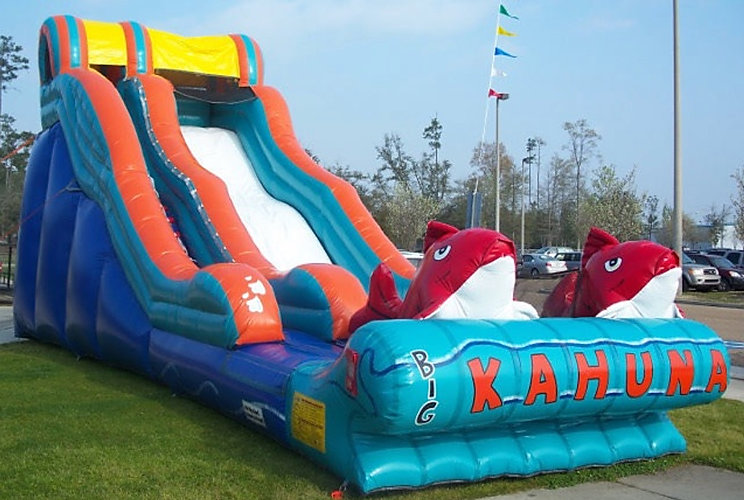 17'_The_Big_Kahuna_Inflatable_Slide__P