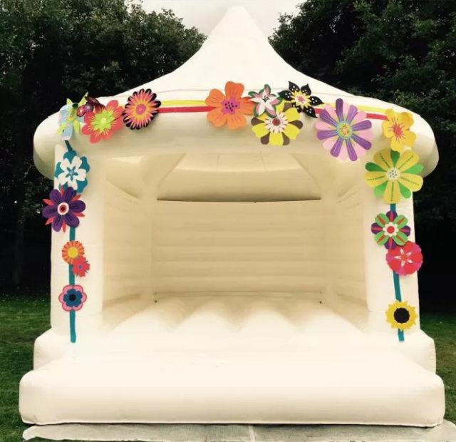 wedding-bounce-houses-3
