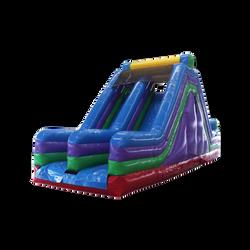 30-Rock-Climb-Slide_142333_big