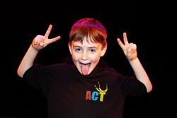 ATSADS-ACT-IMAGE_BOY
