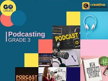 Podcasting Grade 3 - Act Sing & Dance - Scotland.jpg