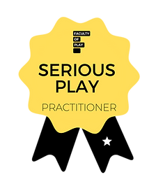 SeriousPlayPractitioner.png