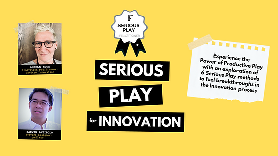 Serious play for innovation MRSS-8.png