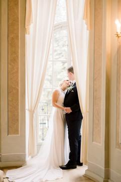 Unsere Hochzeit   Gina-Marry-125.jpg