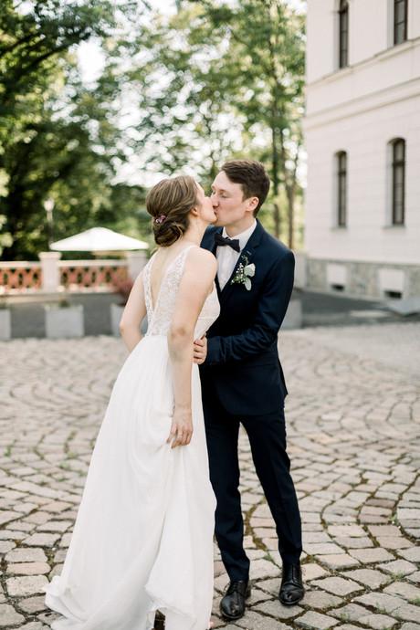 Unsere Hochzeit | Gina-Marry-202.jpg