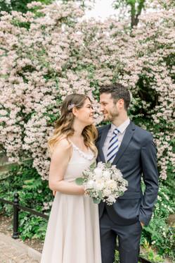 Unsere Hochzeit   Gina-Marry-39.jpg