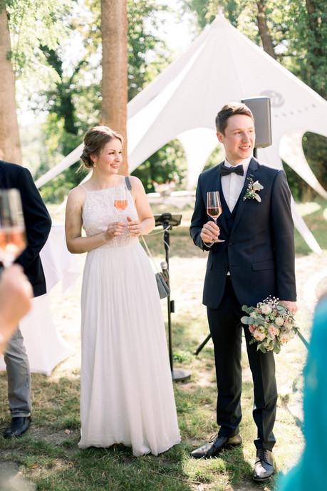 Unsere Hochzeit | Gina-Marry-148.jpg