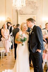 Unsere Hochzeit   Gina-Marry-42.jpg