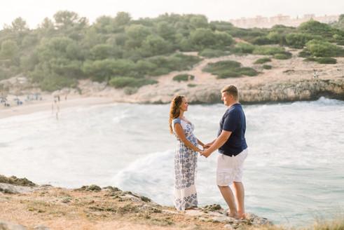 Mallorca Shooting   Gina-Marry-12.jpg