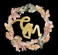 Logo 2020 Gina.png