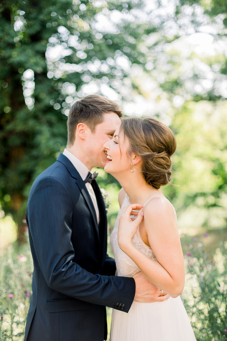 Unsere Hochzeit | Gina-Marry-162.jpg