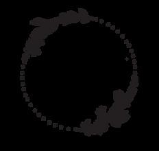 Logo2021 gina .png