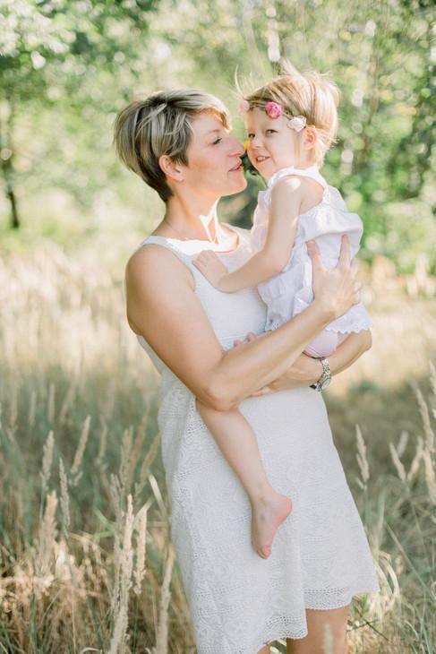 Familie Winter   Gina-Marry-1.jpg