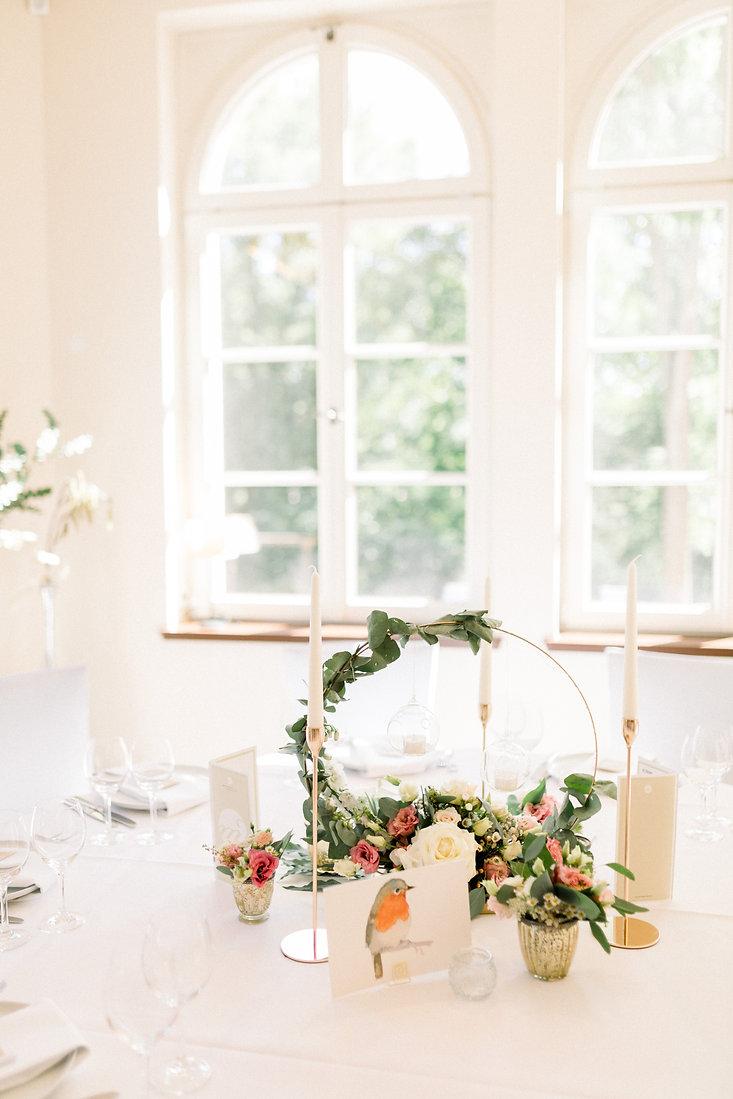Unsere Hochzeit | Gina-Marry-113.jpg