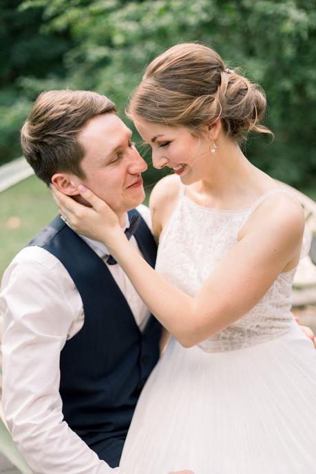 Unsere Hochzeit | Gina-Marry-195.jpg