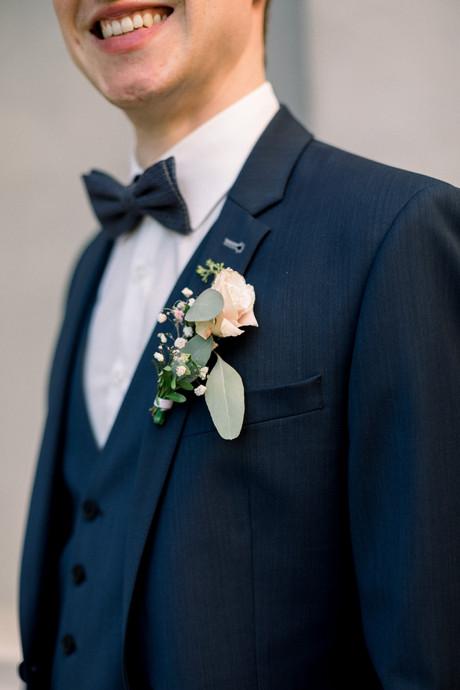 Unsere Hochzeit | Gina-Marry-183.jpg