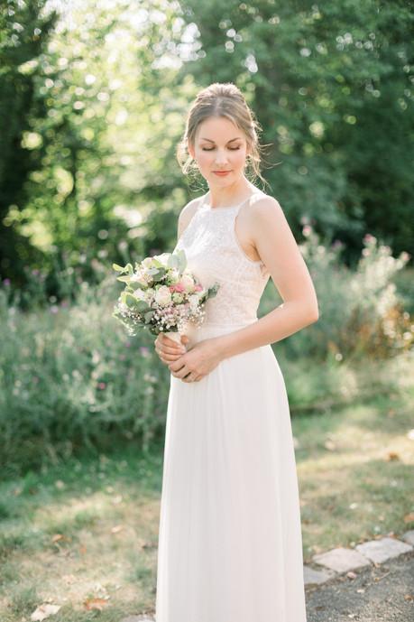 Unsere Hochzeit | Gina-Marry-176.jpg