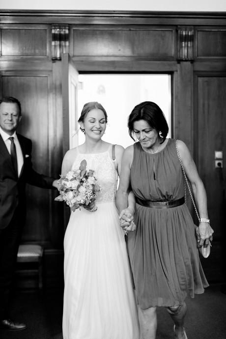 Unsere Hochzeit | Gina-Marry-37.jpg