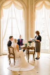 Unsere Hochzeit   Gina-Marry-50.jpg