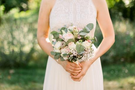Unsere Hochzeit | Gina-Marry-172.jpg