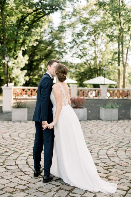 Unsere Hochzeit | Gina-Marry-206.jpg