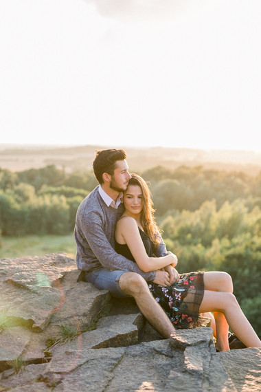 Coupleshooting   Gina-Marry-6.jpg