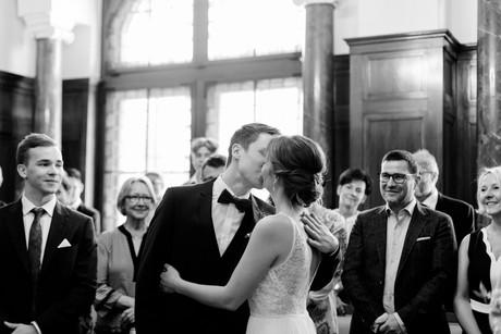 Unsere Hochzeit | Gina-Marry-64.jpg
