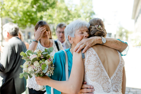 Unsere Hochzeit | Gina-Marry-90.jpg