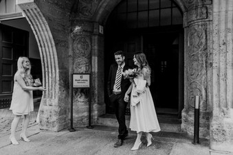Jessica & Ron | Gina-Marry-1.jpg